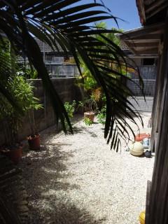沖縄移住への形