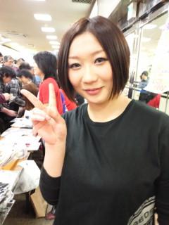 明けましておめでとう2014!!