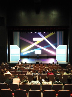 千鳥byよしもと幕張イオンモール劇場