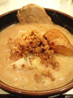千葉県で最も美味しいラーメンたち