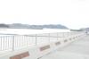 宇野港05