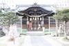 福山神社03