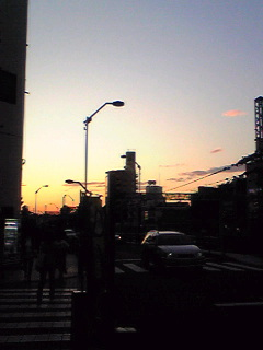 Image814.jpg