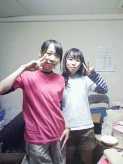 20081130201920.jpg