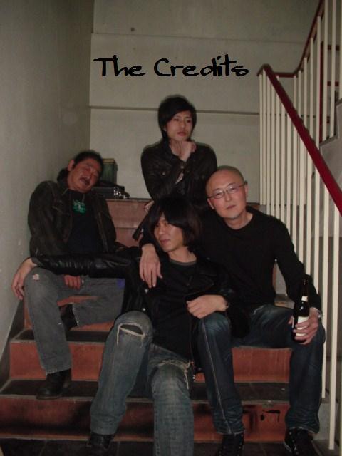 TheCredits2009-2
