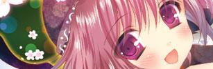 log_vision201309_02.jpg