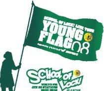 youngflag08