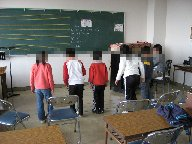 音楽教室20061119