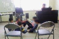 音楽教室20070329