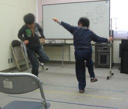 音楽教室グループ1