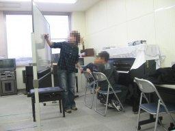 音楽教室グループ2