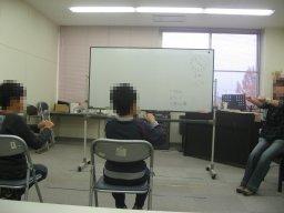 音楽教室グループ3