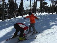 skischool1