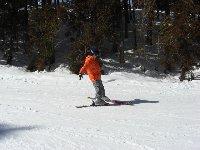 skischool2