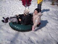 snowcyubu1
