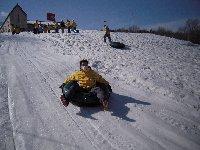 snowcyubu2