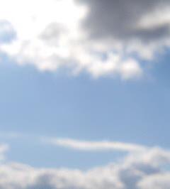 20051224_90536.jpg