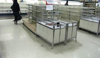 20110314-11.jpg