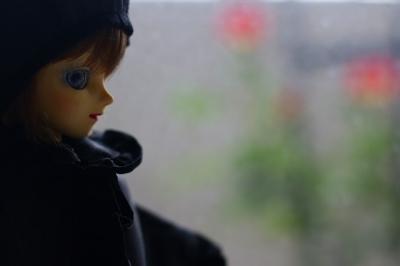 s-IMG_0109.jpg