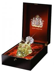 Guinness Awards Record for Most Expensive Perfume