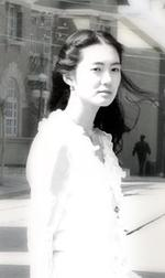 KOREAN TV DRAMA REVIEWS(tv.sbs)Fashion Seventies Lee Yo-won Copyright ⓒ 2005 gracetravelkr
