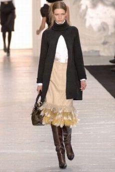 Jeune fille Sac Monogram - Homage a Vermeer