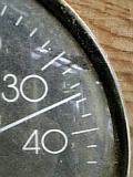 35度ですね