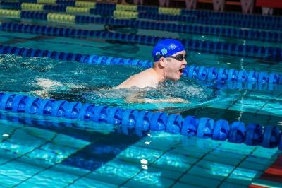 09競泳.jpg