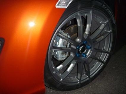 ブログ20121130タイヤ.jpg