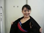 cg_nakano