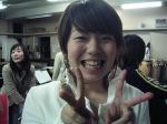 cl yositake