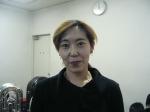 tp mizumoto