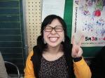 hr yoshihara