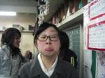 hr yoshihara2