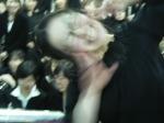hr yoshihara3