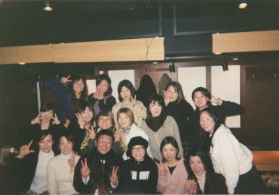 photo_2005_teiki_002