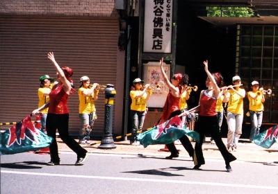 2005どんたく001