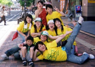 2005どんたく007