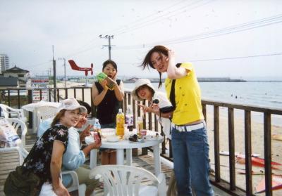 2005バーベキュー003