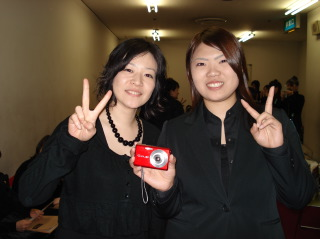 DSC00878_r.jpg