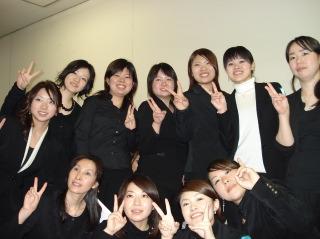 DSC00874_r.jpg