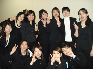 DSC00875_r.jpg