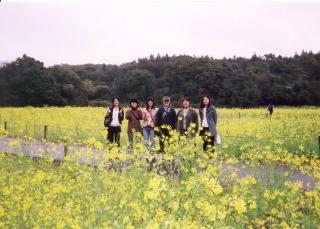nagasaki-05_r.jpg