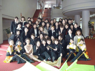 2008teiki_r.jpg