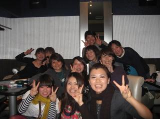 uchiage-01_r.jpg