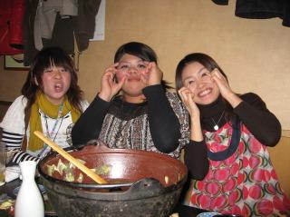 uchiage-04_r.jpg