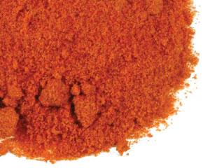 トマト粉末
