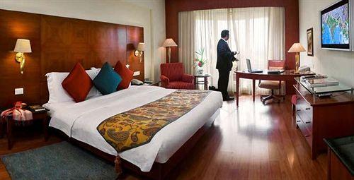 インド ムンバイ 出張 ホテル