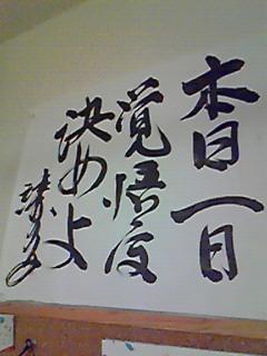 200903111103002.jpg