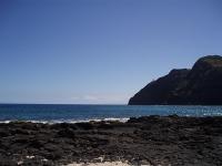 makapu岬